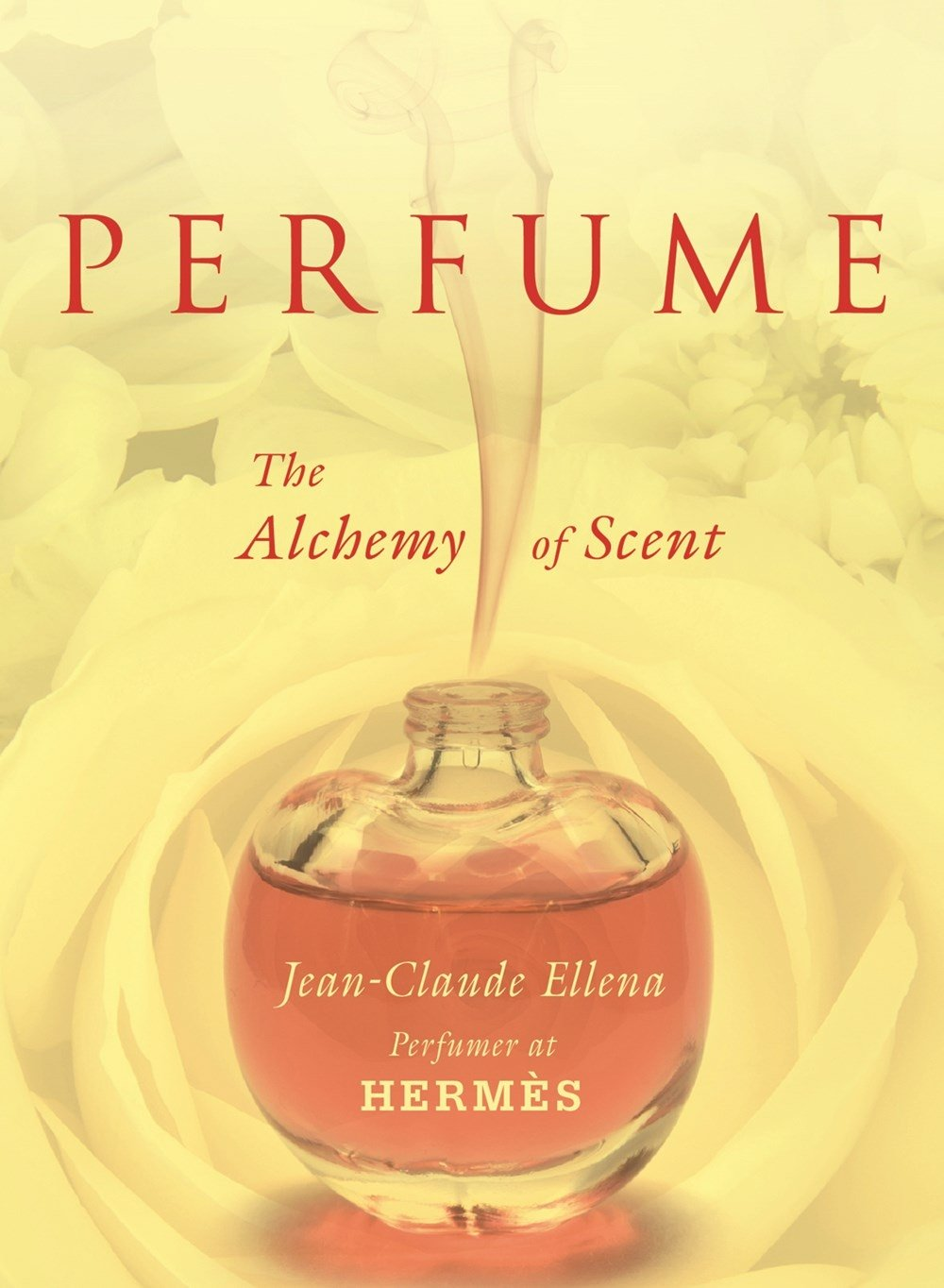 Download Perfume: The Alchemy of Scent pdf