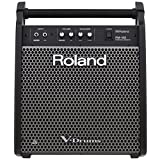 Roland PM-100 Compact Electronic V-Drum Set