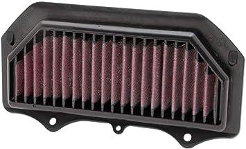 Air /& Oil filter to fit  SUZUKI GSXR GSXR600  /& GSXR750 2011 to 2019