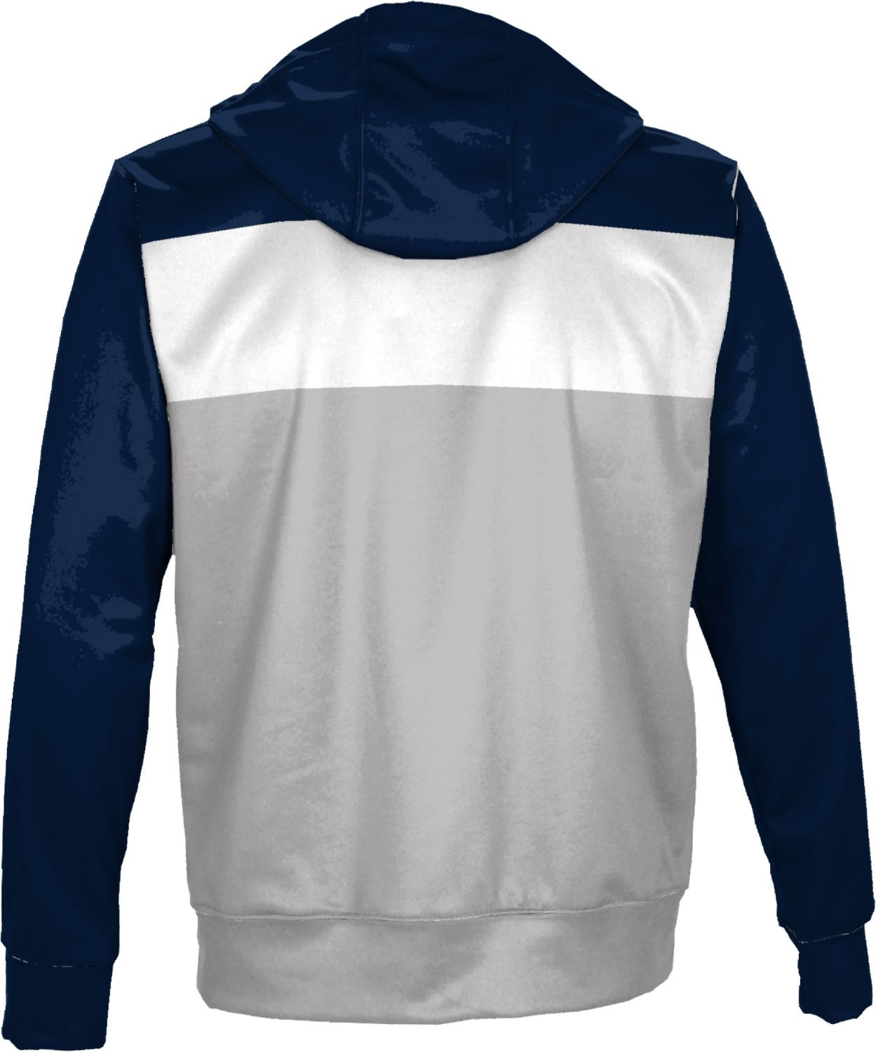 ProSphere University of Southern Indiana Boys Pullover Hoodie Tailgate