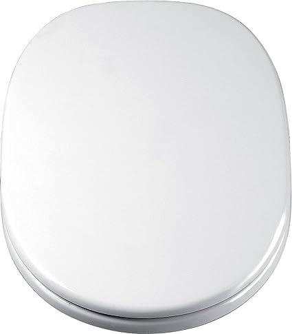 Sedile Wc Ideal Standard Linda.Ideal Standard T635101 Copriwater Originale Serie Linda Bianco