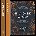 In a Dark Wood: What Dante Taught Me About Grief, Healing, and the Mysteries of Love | Joseph Luzzi