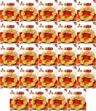Nylabone Dura Chew Textured Ring Chicken, Souper (24 x 1pk)
