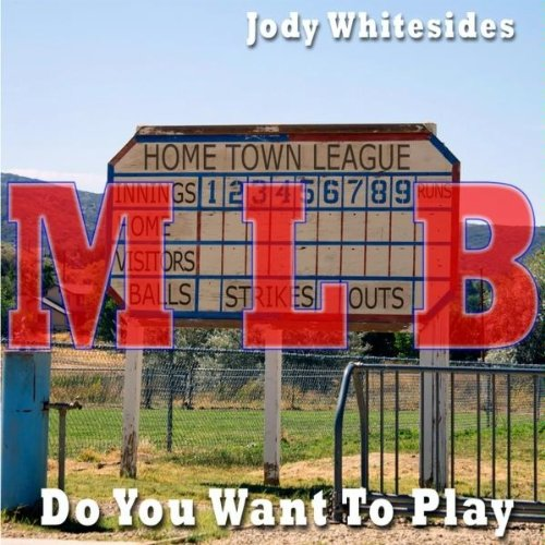 Do You Want To Play - Milwaukee Brewers (Brewers Milwaukee Rock)