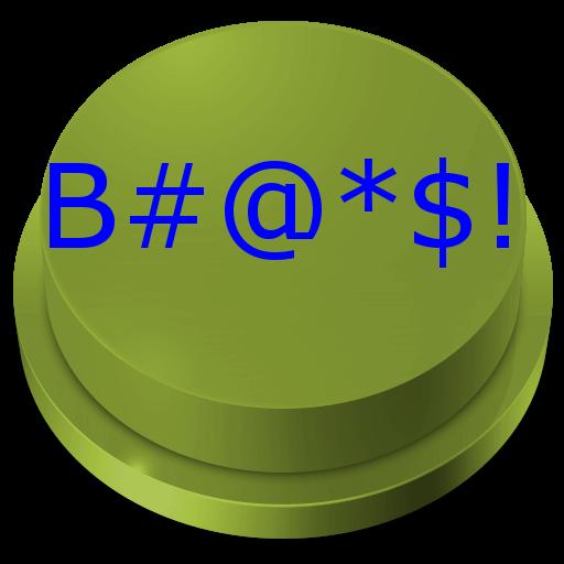 Bitch Button! - Bitch Button