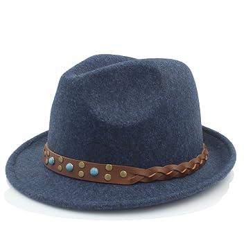 6f808535e84e1 GHC Gorras y Sombreros para Caballero