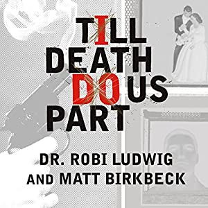 'Till Death Do Us Part Audiobook