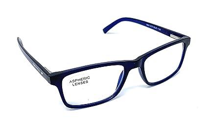 Gafas ver de cerca, lectura con Filtro Luz Azul, Ordenador Gaming Móvil, Protección Antifatiga - Venice Coti Dioptría (1-1,50-2 - 2,50-3 - 3,50) ...