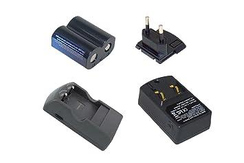 Power Smart® 100 - 240 V (Entrada), 7.3 V (salida), 0.3 A ...
