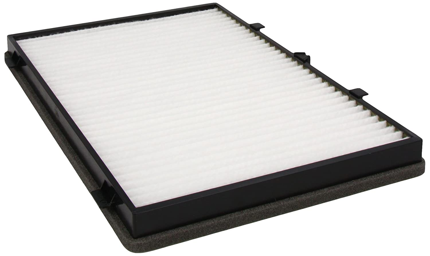 Mann Filter CU3943 Cabin Air Filter MANN & HUMMEL GMBH