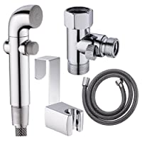 SonTiy 719022 Hand Held Bidet Sprayer
