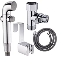SonTiy Hand Held Bidet Sprayer for Toilet