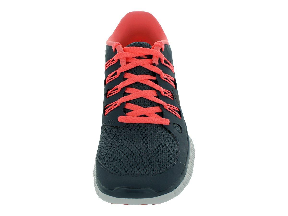 brand new cd7b2 74c04 Nike Free 5.0 Laufschuhe Damen Amazon.de Sport  Freizeit