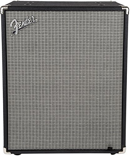 - Fender Rumble 210 CABINET V3