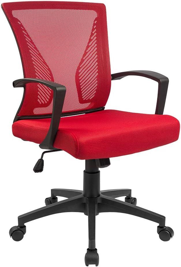 office desk chairs shop amazon com rh amazon com amazon desk chairs uk amazon desk chair cover
