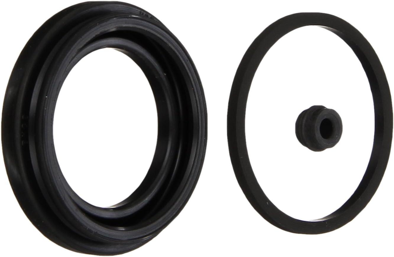 Raybestos WK453 Professional Grade Disc Brake Caliper Boot and Seal Kit