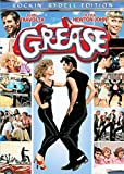 Buy Grease