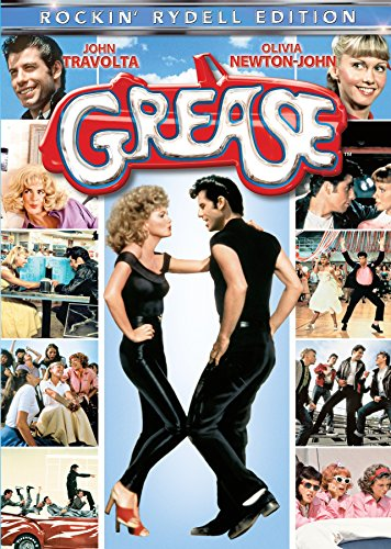 (Grease)