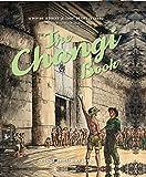 The Changi Book
