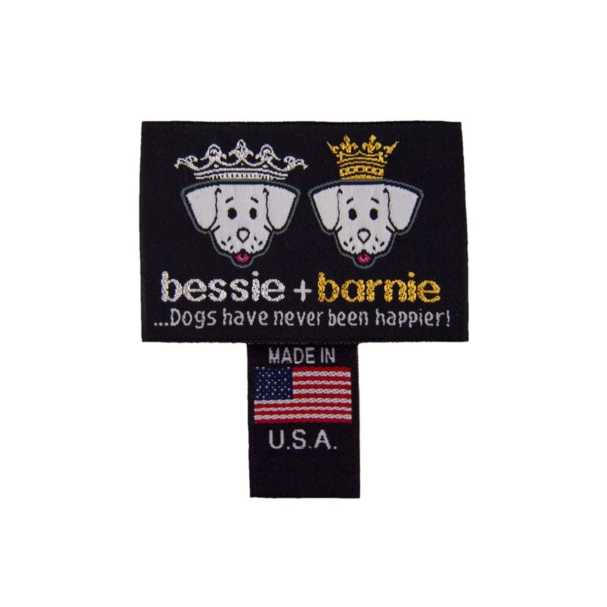 BESSIE AND BARNIE Signature Aspen Snow Leopard Luxury Extra Plush Faux Fur Bagel Pet/Dog Bed (Multiple Sizes)