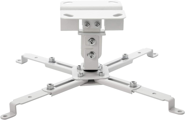 Phoenix Technologies - Soporte de proyector universal de techo y ...