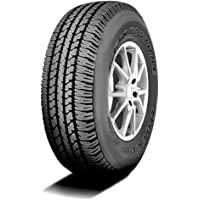 C//C//74 dB Summer tyre General Tire GE2257015TGRAT3-225//70//R15-100