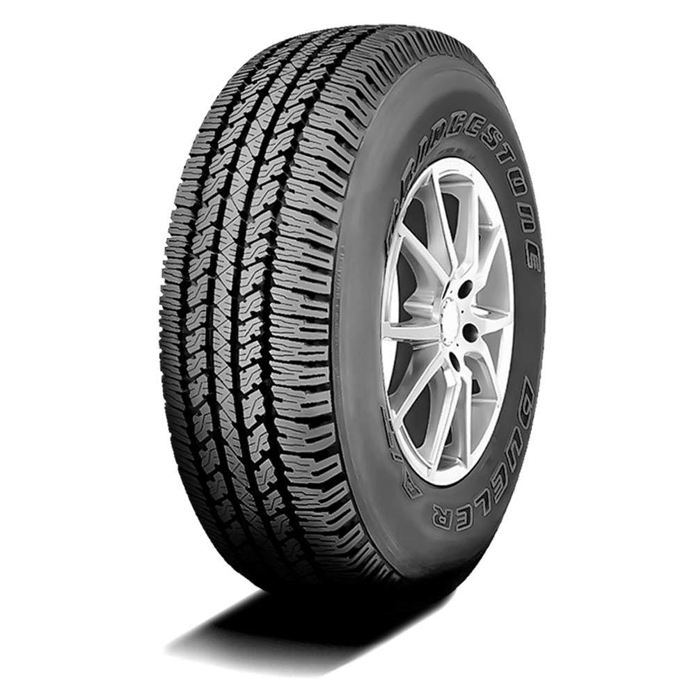 Sommerreifen Bridgestone Dueler A//T 693 III C//C//72 265//65//R17 112S
