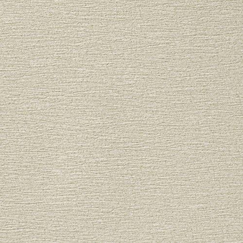ルノン 壁紙38m グレー RF-3133 B06XXWR3WZ 38m|グレー1