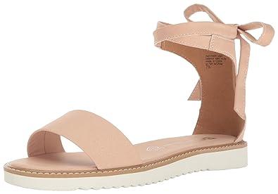 Women's Take Your Pick Dress Sandal
