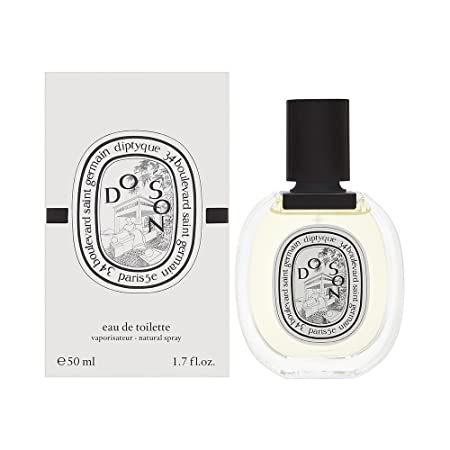 Diptyque Do Son Eau de Toilette-1.7 oz.