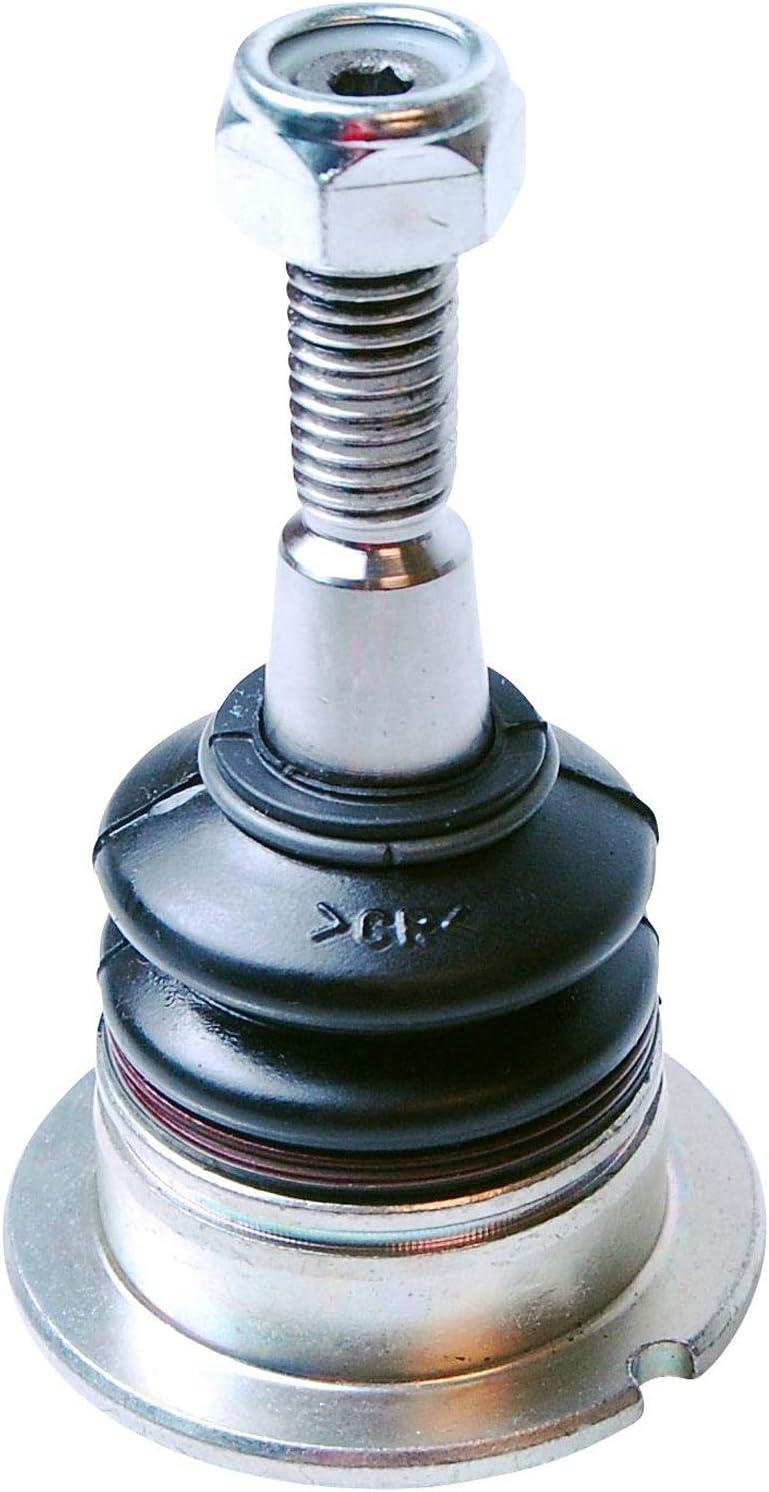 Mevotech MS60504 X-Factor Ball Joint