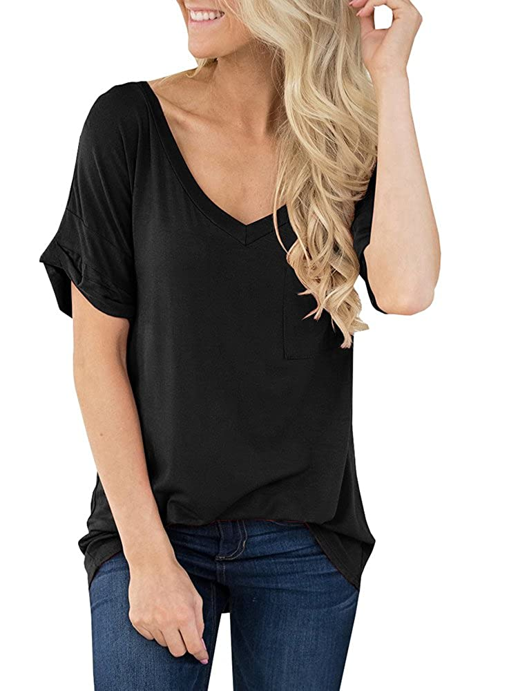 6c527f8cf Material: COTTON:80%,POLYESTER:15%,SPANDEX:5%. Lightweight and Stretchy  fabric. Soft and comfy for you to wear. Feeling nice against your skin.