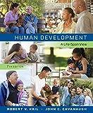 Human Development 7th Edition