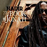 The Book of Jonah by Nadir
