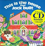 This Is the House That Jack Built, Pam Adams, 1904550657