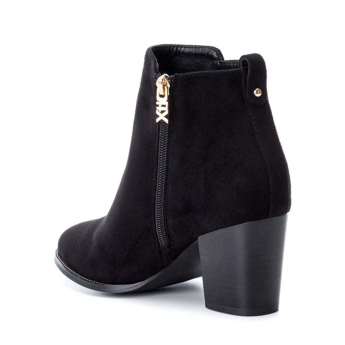 40 Sacs Taille Et Noir Xti Chaussures 47355 H67xnwtBP