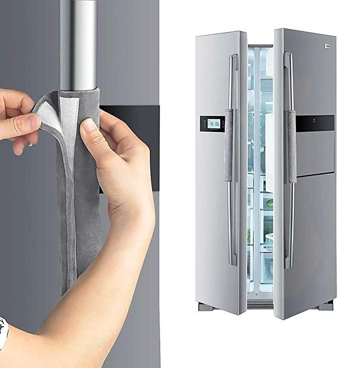 Vectaire Elegance basse tension 100 mm Pullcord humistat Minuteur Ventilateur El 1003 hdtlv