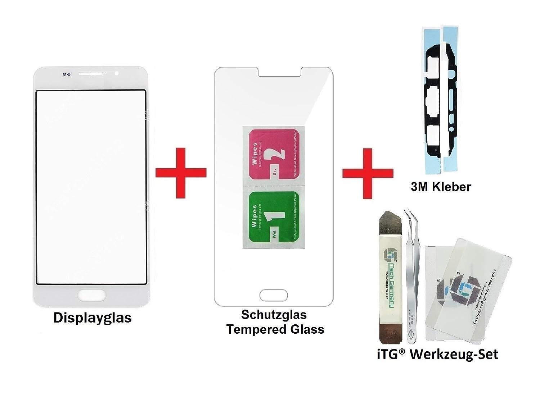 Beste Schwarzes Drahttuch Produkt Fotos - Elektrische Schaltplan ...
