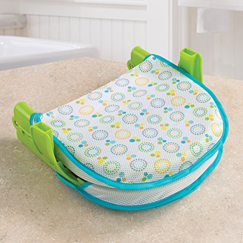 summer infant bath sling with warming wings baby product in the uae see prices reviews and. Black Bedroom Furniture Sets. Home Design Ideas