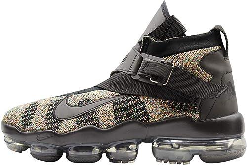 Vapormax Premier Flyknit Fitness Shoes