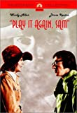 Play It Again, Sam [Import USA Zone 1]