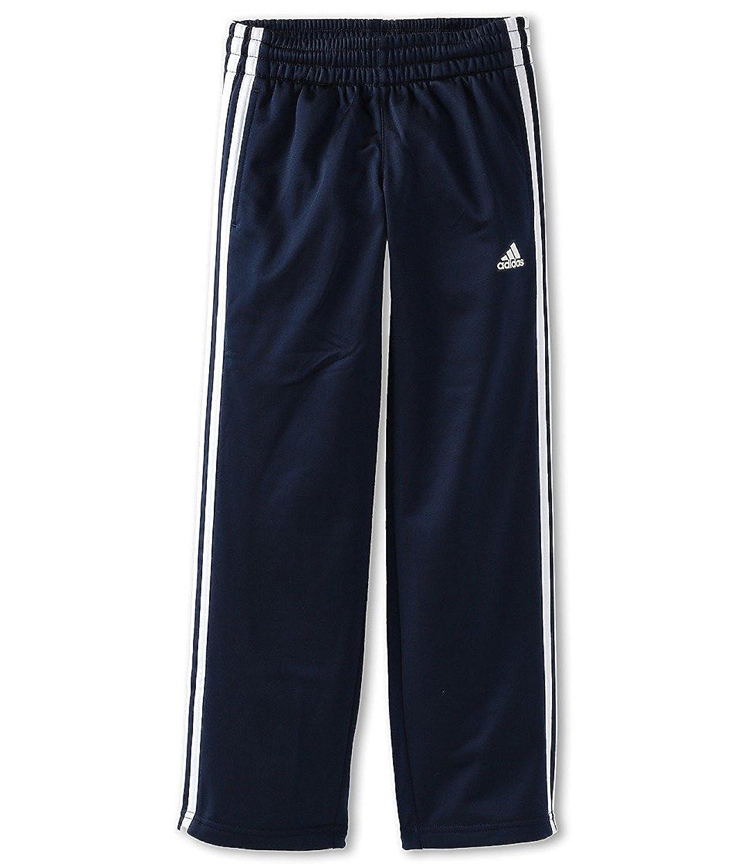 adidas Boys Designator Pant Little Big Kids