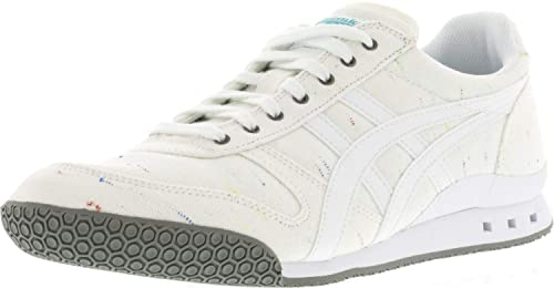 new product 35803 c8999 ASICS Onitsuka Tiger Women's Ultimate 81 Sneaker: Onitsuka ...