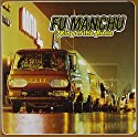 Fu Manchu - King of the Road [Audio CD]<br>