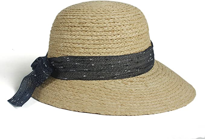 Hats Cute Sun Hat Summer Waterproof Straw Hat Outdoor Sun Hats for Women Refreshing and Breathable Fisherman Hat