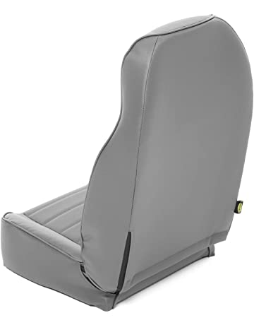 Amazon com: Seats - Interior: Automotive