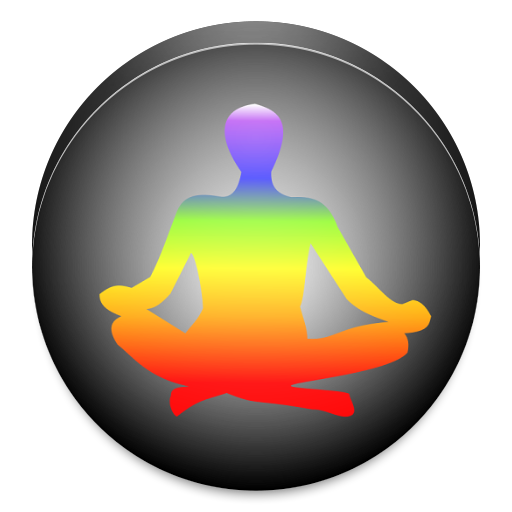 Zen Meditation Free (Best Meditation Timer App)
