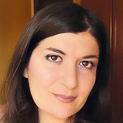 Alicia Mateo