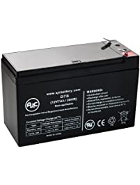 Amazon Com 6v Household Batteries Health Amp Household