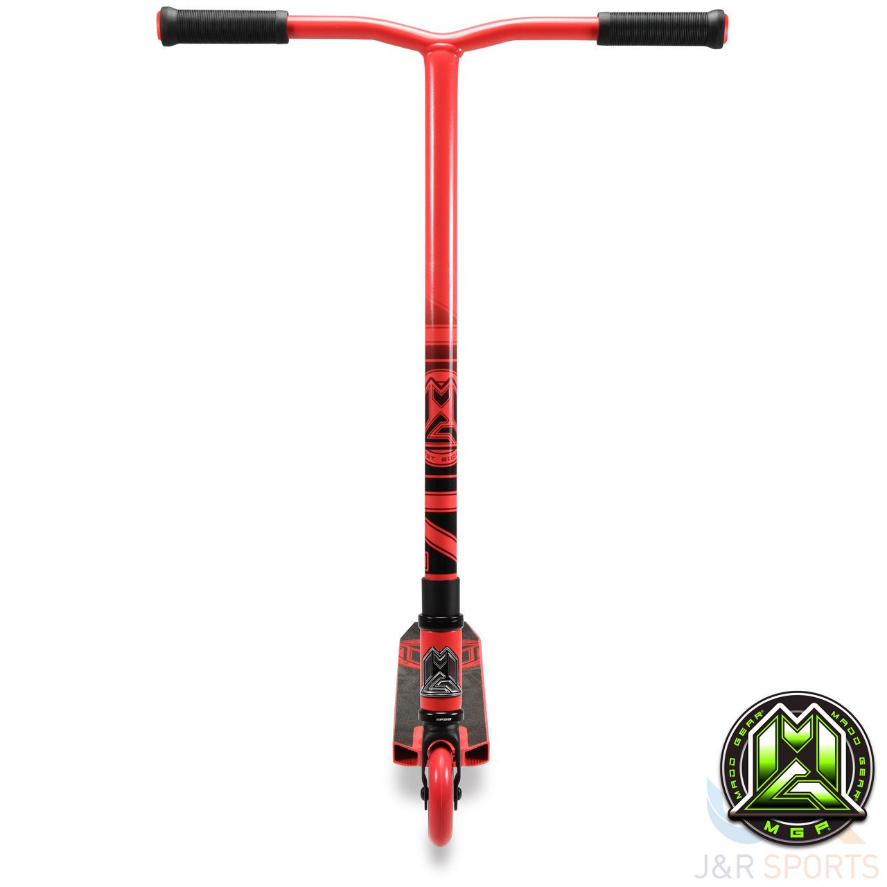 Madd Gear VX6 Pro